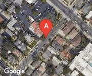 14 W. Valerio St, Santa Barbara, CA, 93101