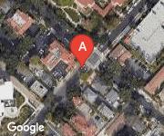 504 W. Pueblo St., Suite 102, Santa Barbara, CA, 93105