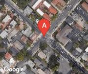 105 W. Misson St, Santa Barbara, CA, 93101