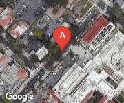 320 W. Junipero, Santa Barbara, CA, 93105