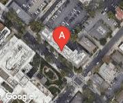 2320 Bath St, Santa Barbara, CA, 93105