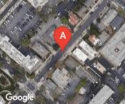 229 W. Pueblo Street, Santa Barbara, CA, 93105