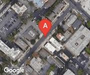 221-225 W. Pueblo Street, Santa Barbara, CA, 93105