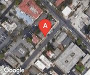 230 W. Pueblo St, Santa Barbara, CA, 93105