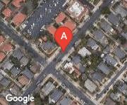 515 E. Micheltorena St., Santa Barbara, CA, 93103