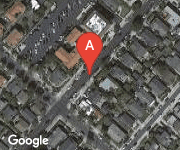 525 E. Micheltorena St., Santa Barbara, CA, 93103