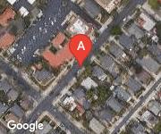 533 E. Micheltorena St, Santa Barbara, CA, 93101