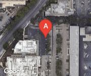 434 S Patterson Ave, Goleta, CA, 93111