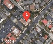 533 E Micheltorena St, Santa Barbara, CA, 93103