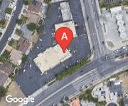 26781 Bouquet Canyon Rd, Santa Clarita, CA, 91350