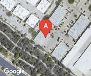 27875 Smyth Dr, Santa Clarita, CA, 91355