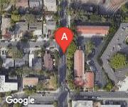 200 N. La Cumbre Rd., Santa Barbara, CA, 93110