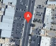 11949 Hesperia Rd, Hesperia, CA, 92345