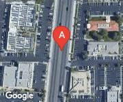 12611 Hesperia Rd, Victorville, CA, 92395