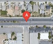 1224 E Avenue  S, Palmdale, CA, 93550