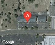 820 Ainsworth, Prescott, AZ, 86301