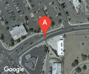 1215 Gail Gardner Way, Prescott, AZ, 86303