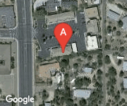 1223 Willow Creek Rd, Prescott, AZ, 86301