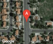 38420 5th Street West, Palmdale, CA, 93551