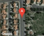38460 5th St. West, Palmdale, CA, 93551