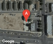 465 E. Palmdale Blvd.
