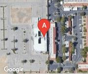 1529 E Palmdale Blvd, Palmdale, CA, 93550