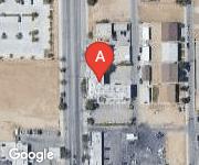 38424 10th St, Palmdale, CA, 93550