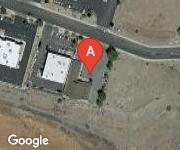 8705 E. Eastridge, Prescott Valley, AZ, 86314