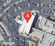 38660 Medical Center Dr, Palmdale, CA, 93551