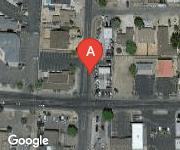 8046 E. Yavapai Rd., Prescott Valley, AZ, 86314