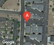 3161 N Windsong Drive Suite A, Prescott Valley, AZ, 86314