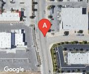 38900 Trade Center Drive