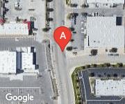 38920 Trade Center Drive