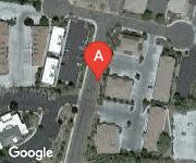 3769 Crossings Drive, Prescott, AZ, 86305