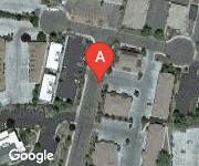 3775 Crossings Drive, Prescott, AZ, 86305