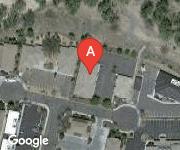 3140 Stillwater Dr, Prescott, AZ, 86305