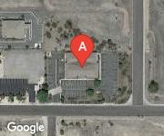 2120 Centerpointe West Dr, Prescott, AZ, 86301