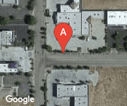 41250 12th St. West, Palmdale, CA, 93551
