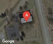 478 Garrison Rd,Pelzer,SC,29669,US