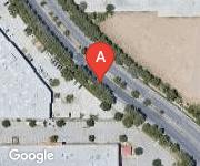 43141 Business Center Parkway, Lancaster, CA, 93535