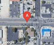 1711 W Ave K, Lancaster, CA, 93534