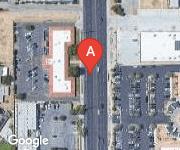 43823 10th St. West, Lancaster, CA, 93534