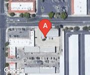 936 W Avenue J-4, Lancaster, CA, 93534