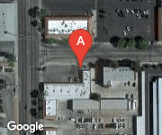 936 W. Ave. J-4, Lancaster, CA, 93534