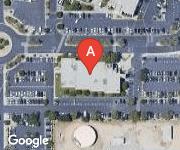 44215 15th St W, Lancaster, CA, 93534