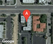 1672 W Avenue J, Lancaster, CA, 93534