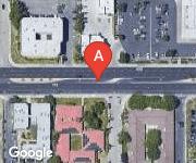 1650 - 1658 W Avenue J, Lancaster, CA, 93534