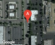 44507 West 16th Street