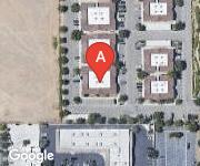 44443 16th St W, Lancaster, CA, 93534