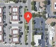 44501 16th St. W. #103, Lancaster, CA, 93534